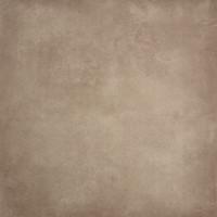 Vloertegel 1A Alaplana P.E. Lecco Mocca Mate 100x100 cm (prijs per m2)