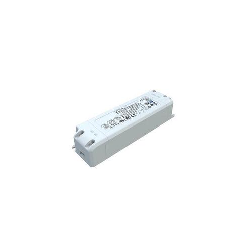 LED Driver BWS Voor Inbouwspot 3W Single Install