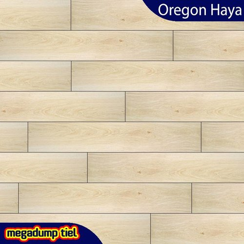 Houtlook Vloertegel Oregon 20X114 P/M²