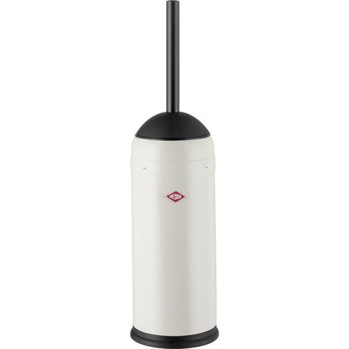 Toiletborstel Wesco 11x11x41 cm Zand