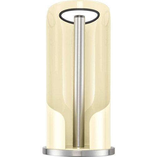 Keukenrolhouder Wesco To Go 35.2x15.6 cm Amandel