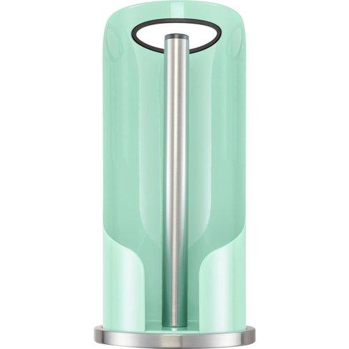 Keukenrolhouder Wesco To Go 35.2x15.6 cm Mint
