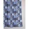 Allibert Allibert Douchegordijn Mozaic Mozaiek 180x200cm