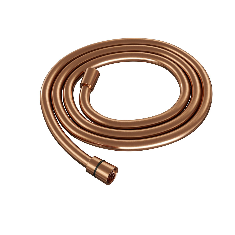 Doucheslang Brauer Copper Flexibel 150 cm Koper Brauer