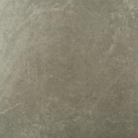Vloer en Wandtegel Cerpa Stein 75x75 cm Beton Taupe (Doosinhoud per M²)