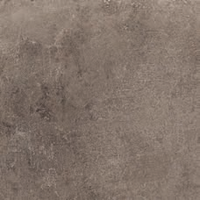 Vloer en Wandtegel Energieker Exma 60x60 cm Beton Bruin (Doosinhoud per M²)