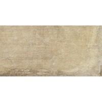 Vloertegel Douglas & Jones Matieres de Rex Manor 30x60 cm Mou per m2