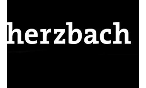 Herzbach