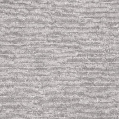 Vloertegel Cerriva Unique Blue Roulee 60x120 cm Gris (prijs per m2)