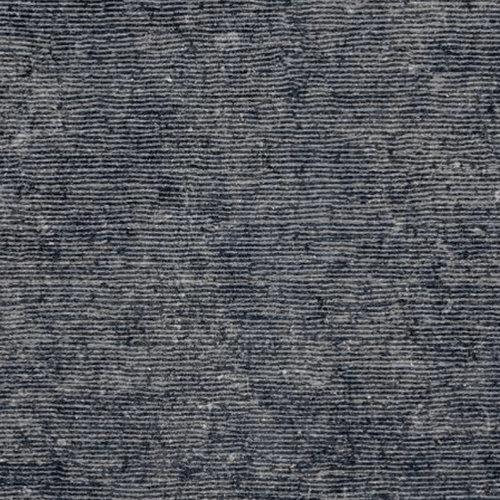 Vloertegel Cerriva Unique Blue Roulee 60x120 cm Antracite (prijs per m2)