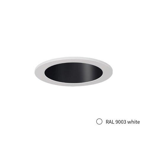 BWS Inbouwspot LED Astra