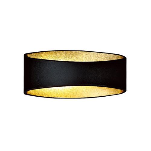 BWS Muurverlichting VG LED Rana
