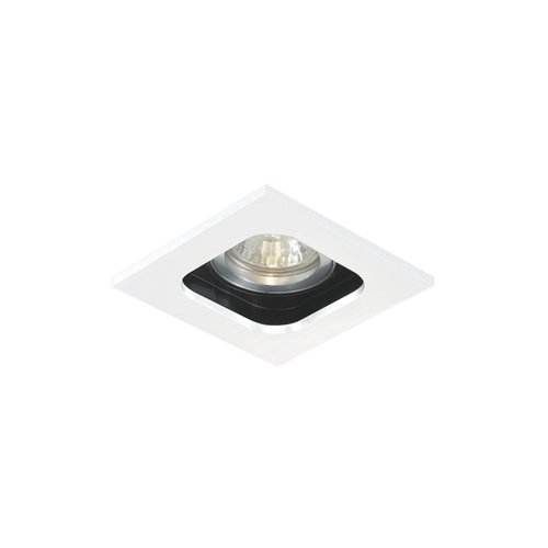 BWS Inbouwspot LED Kiana 1