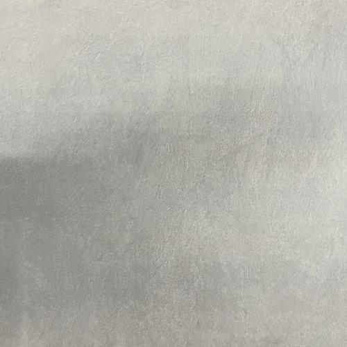 Vloertegel Fumo 80.2x80.2 cm (prijs per m2)