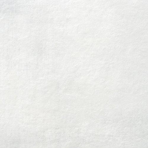 Vloertegel Alaplana P.E. Slipstop Horton White Mat 60x60 cm Mat (doosinhoud 1.44m2)