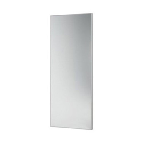 Wandspiegel Van Marcke VU Op Profiel 40x80 cm Glas