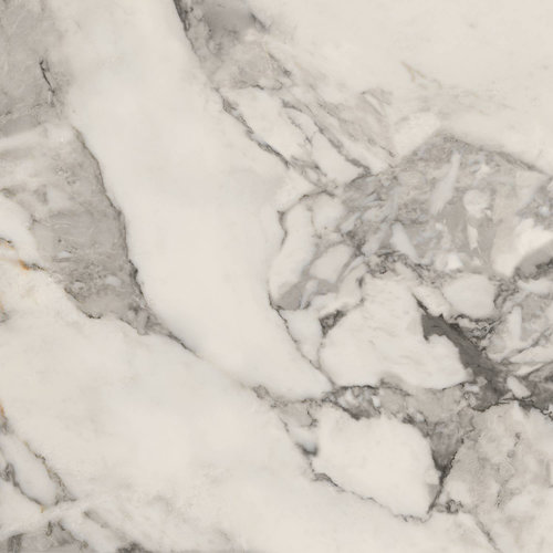 Vloertegel XL Etile Corchia Marmerlook Glans 80x80 cm (prijs per m2)