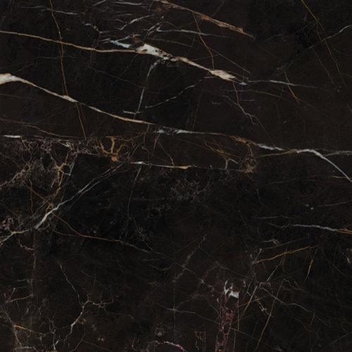 Vloertegel Keope Lux Port Laurent Gepolijst 120x120 cm (prijs per m2)