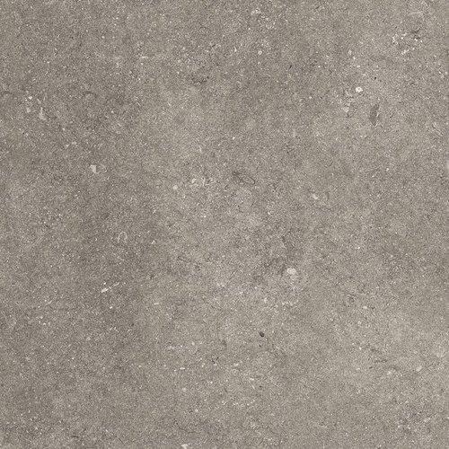 Vloertegel Kronos Le Reverse Elegance Taupe Mat 80x80cm (prijs per m2)