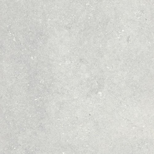 Vloertegel Kronos Le Reverse Elegance Opal Mat 60x60cm (prijs per m2)