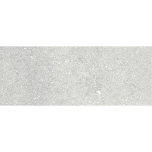 Vloertegel Kronos Le Reverse Elegance Opal Mat 40x80cm (prijs per m2)