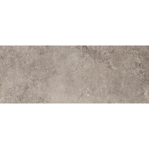 Vloertegel Kronos Le Reverse Antique Taupe Mat 40x80cm (prijs per m2)