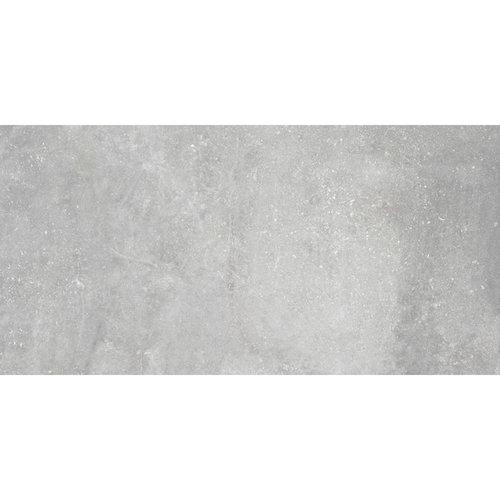 Vloertegel Kronos Carriere Anticato Gent Mat 40x80cm (prijs per m2)
