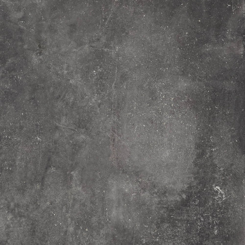 Vloertegel Kronos Carriere Anticato Namur Mat 60x60cm (prijs per m2)