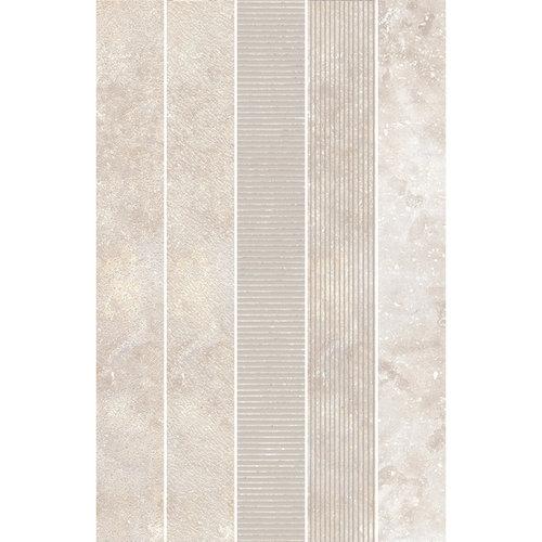 Mozaïek Kronos Carriere Texture Mix Bruges Mat 5x40 cm (prijs per m2)