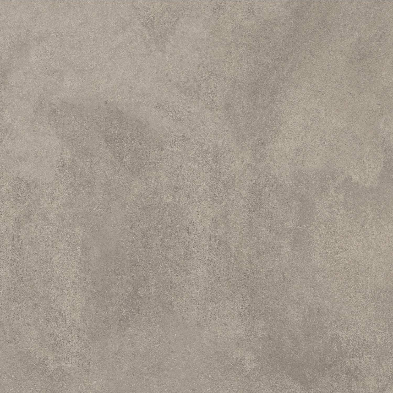 Vloertegel Cristacer Umbria Grey 90x90 cm Cristacer