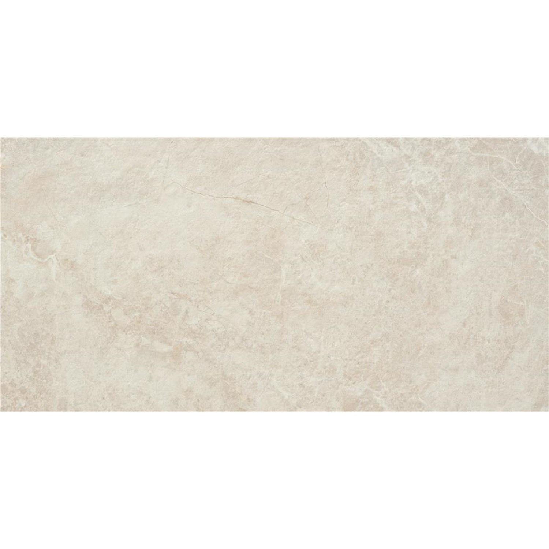 Vloertegel Alaplana P.E.Tenby Slipstop Beige 60x120 cm Beige Alaplana