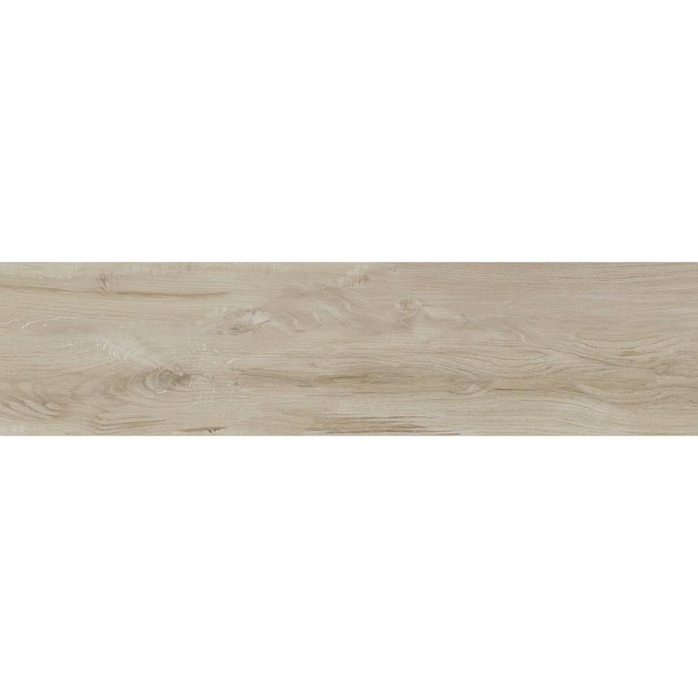 Vloertegel WOOD ECO WOOD BEIGE 20x120 Barney Stones & Tiles