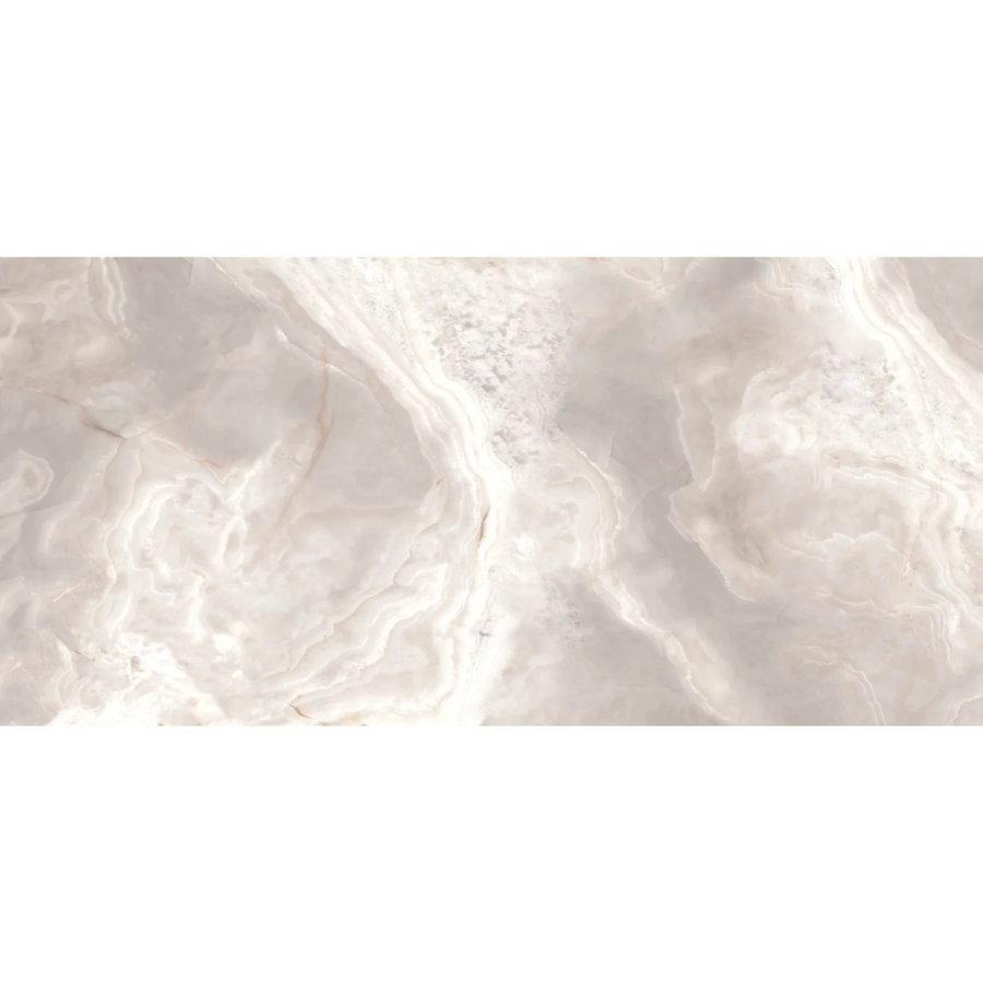 Vloertegel XL Etile Avalon Gris Gepolijst 120x260 cm (3.12m² per Tegel)