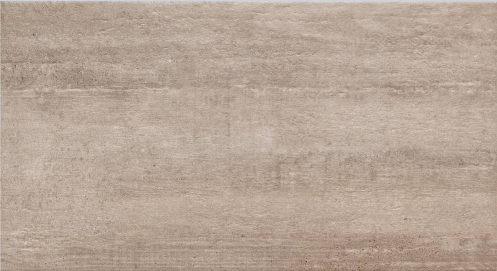 Vloertegel Toscana Taupe 33X60 P/M�