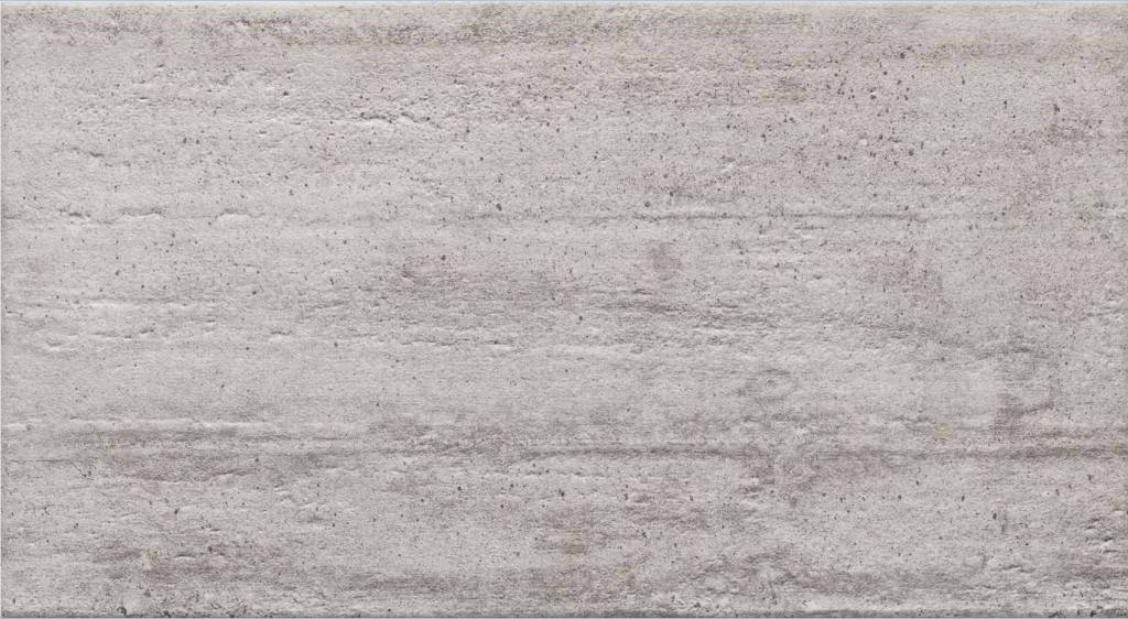 Vloertegel Toscana Gris 33X60 P/M�