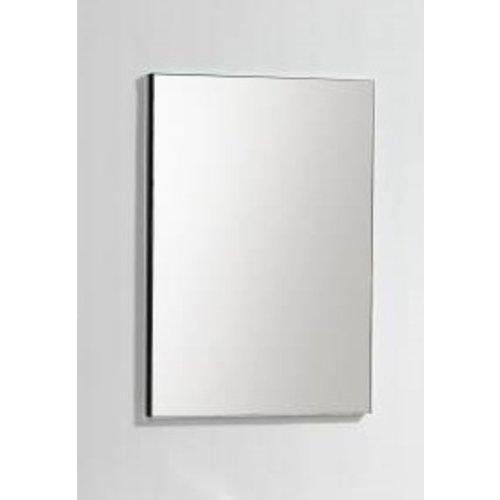 Spiegel 58X80 Cm