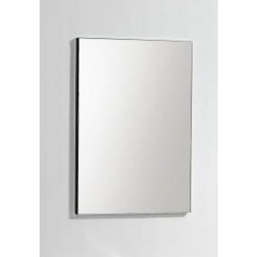 Spiegel 90X70 Cm