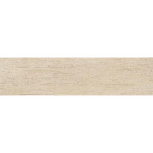 Vloertegel Houtlook Cilli 15X60 P/M²