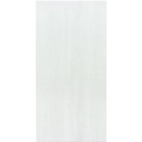 Wandtegel Brasil Blanco 30X60 P/M²