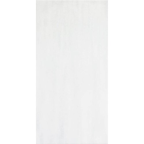 Wandtegel Lombardia Blanco 30X60 P/M²