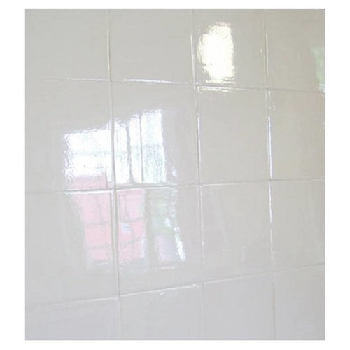 Wandtegel Antiqa Blanco / Friese Witjes 15X15 P/M²