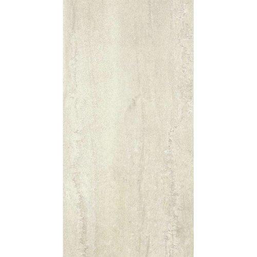 Vloertegel Kaleido Avario Half Gepolijst 45X90 P/M²