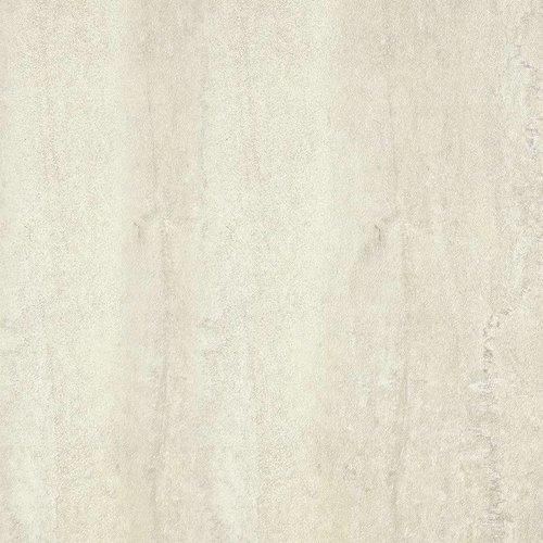 Vloertegel Kaleido Avario Half Gepolijst 60X60 P/M²