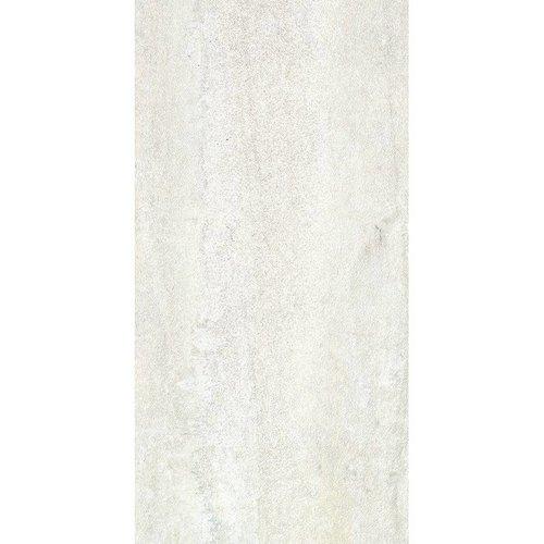 Vloertegel Kaleido Bianco Mat 45X90 P/M²