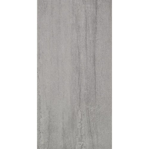 Vloertegel Kaleido Cenere Half Gepolijst 45X90 P/M²