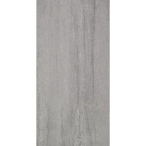 Vloertegel Kaleido Cenere Mat 60X120 P/M²