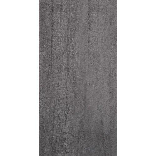 Vloertegel Kaleido Grigio Half Gepolijst 45X90 P/M²