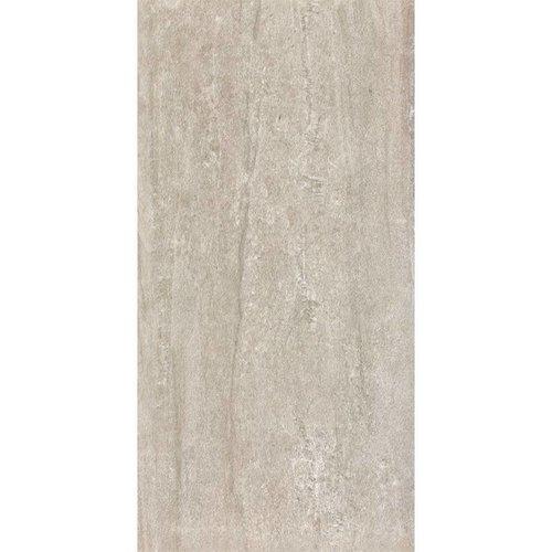 Vloertegel Kaleido Mandorla Half Gepolijst 45X90 P/M²