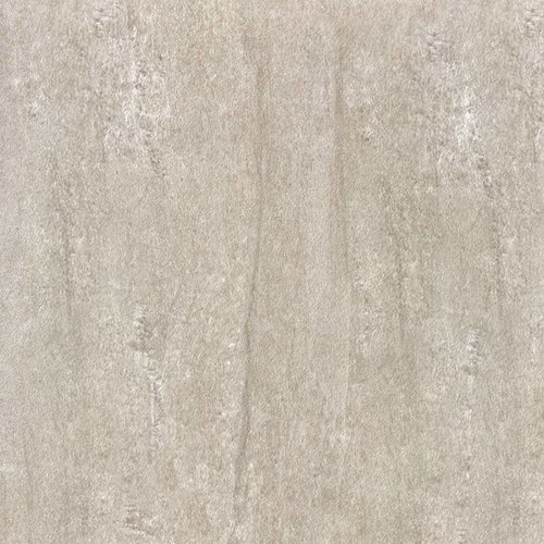 Vloertegel Kaleido Mandorla Mat 60X60 P/M²