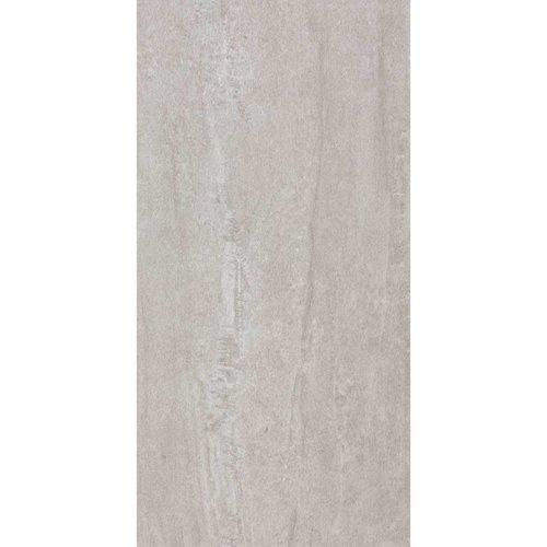 Vloertegel Kaleido Mandorla Mat 60X120 P/M²